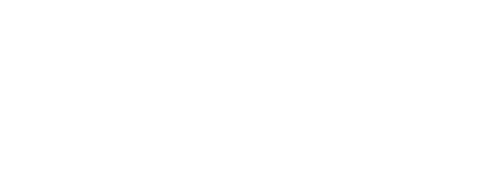 logo-area44